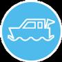 icona area esposizione barche oltremare