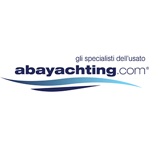 abayachting