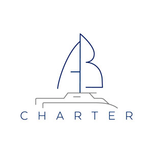 ab charter
