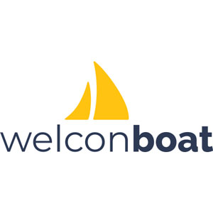 Welconboat